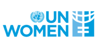 Global Rights For Women Contributes To 25-Year Review Of The Beijing Declaration And Platform For Action