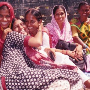 Women On The Frontlines Promoting Human Rights In India